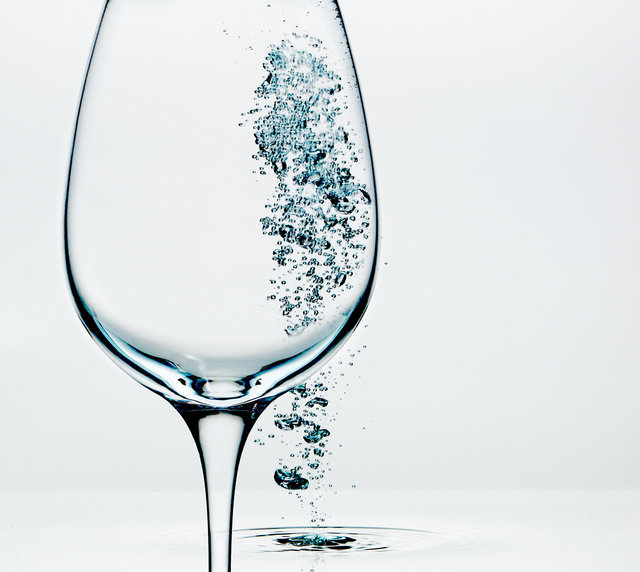 water 11807glas3fin.jpg