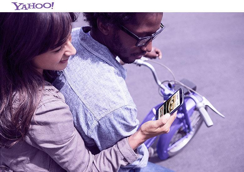Yahoo4.jpg