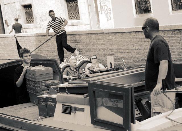 YD_(Venice)_0035.JPG