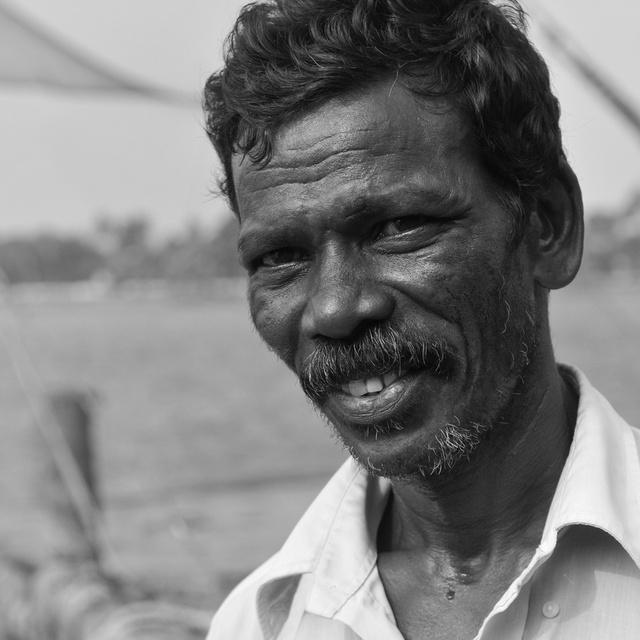 India portret 7KCN_1487.jpg