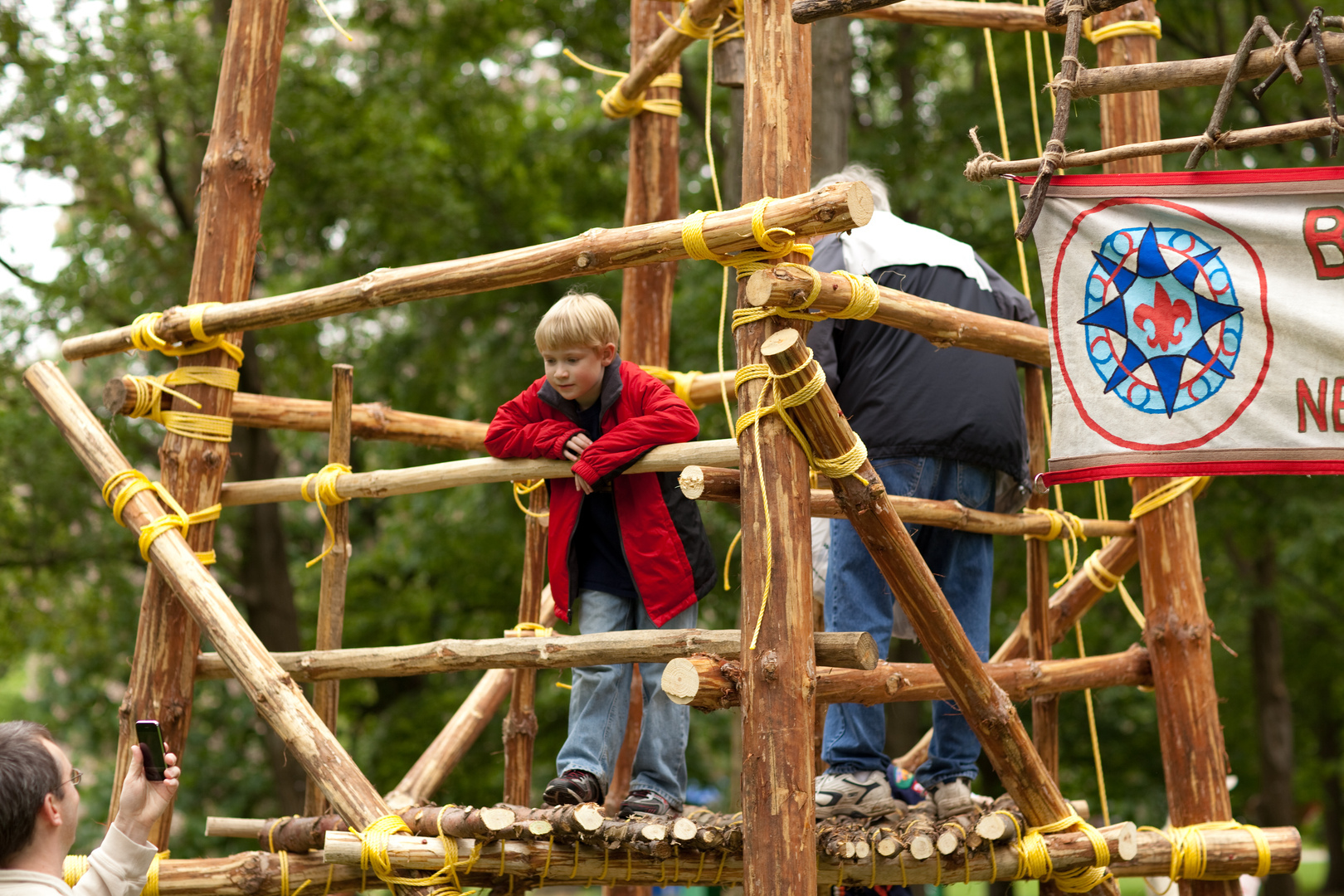 Boy Scouts 100th 605.jpg