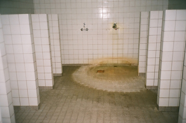 douches périmées.jpg