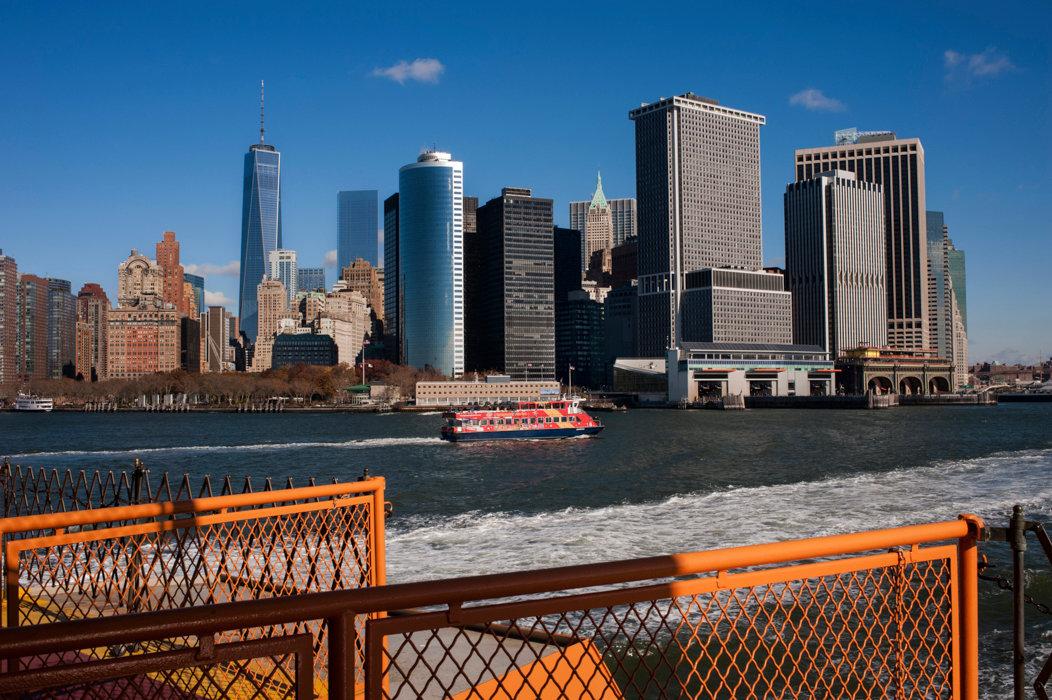 Manhattan vista da traghetto_DSC1879.jpg