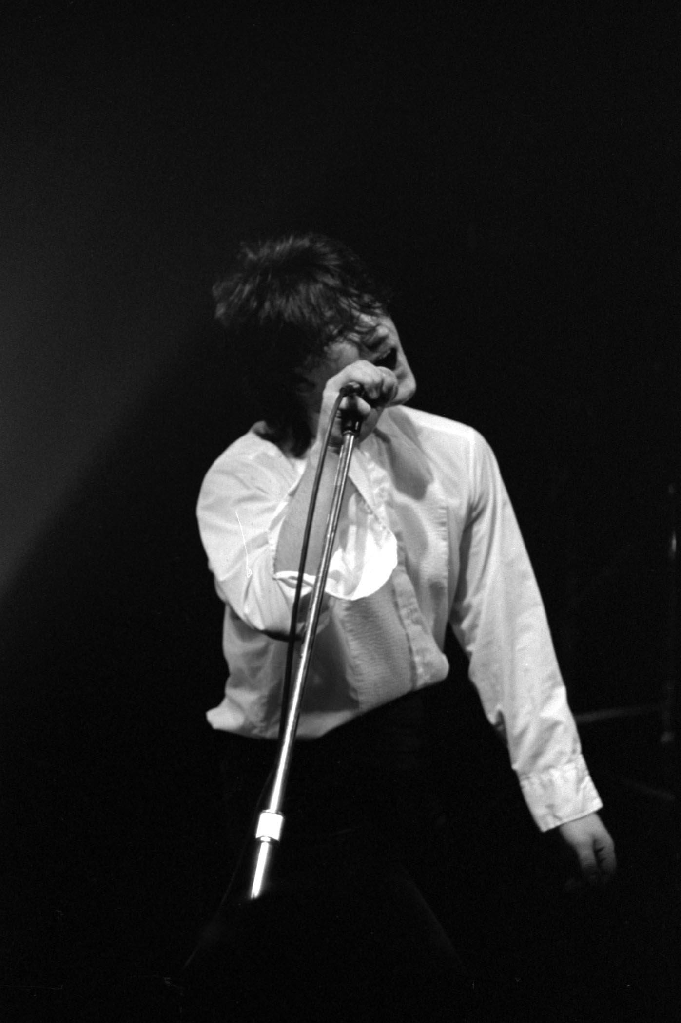 Bono_1981_MLPS_3.jpg