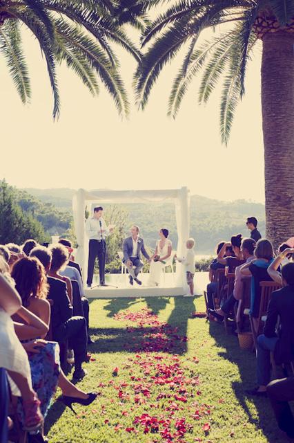 GAB&SEB_WEDDING_-697hi.jpg