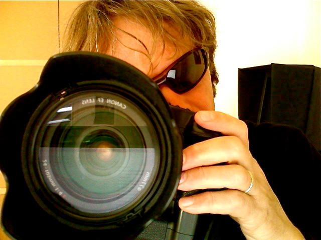 Foto op 14-04-2011 om 14.jpg