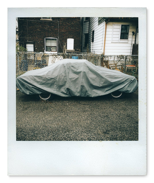 072_Polaroid SX70_IMG_8391.jpg