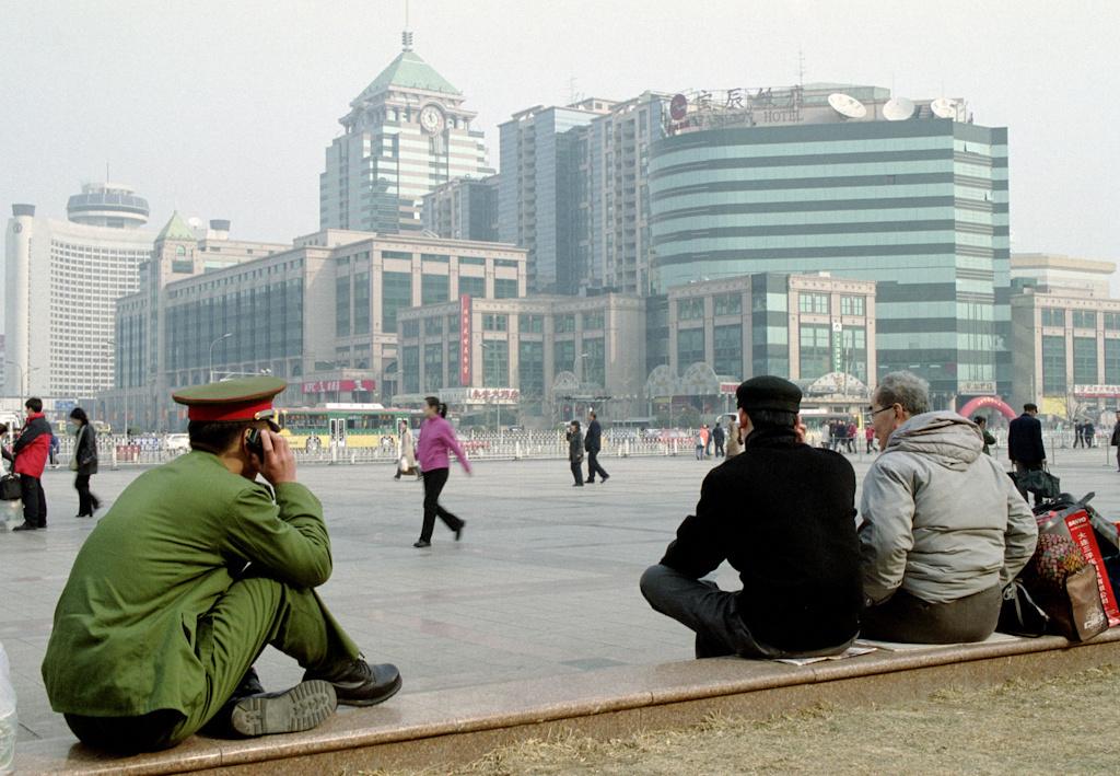 CHINA SECURE 02.jpg