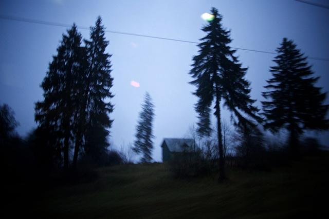NightTrain12.jpg