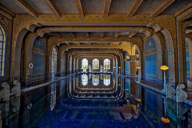 MC_HEARST_CASTLE.01.jpg