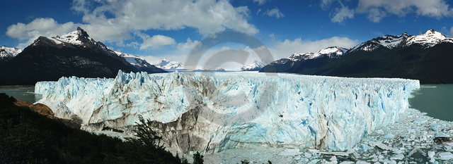 Patagonien_Copyright_005.jpg