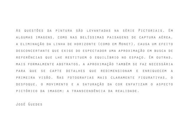 Pictoriais-00.jpg