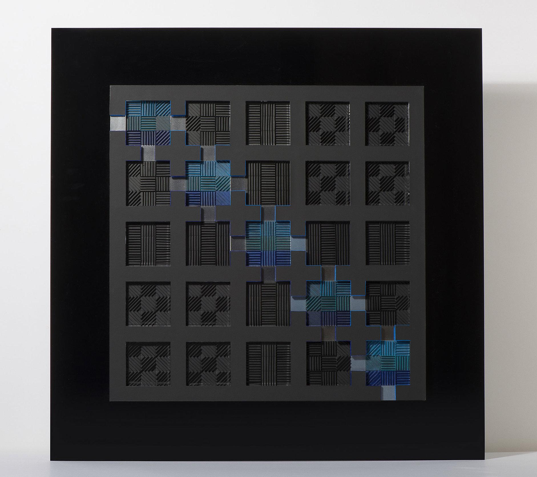 Francoise-LUCIANI-Suite-bleue-80x80cm.jpg