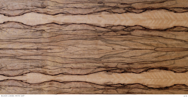 BLACK LIMBA WITH SAP 615.jpg