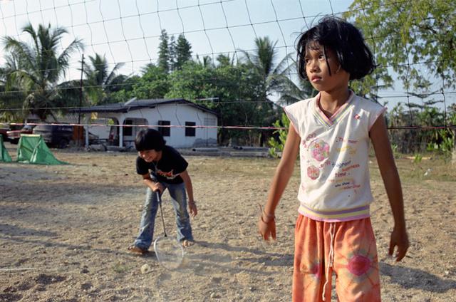 thailand-refugee-camp1.jpg