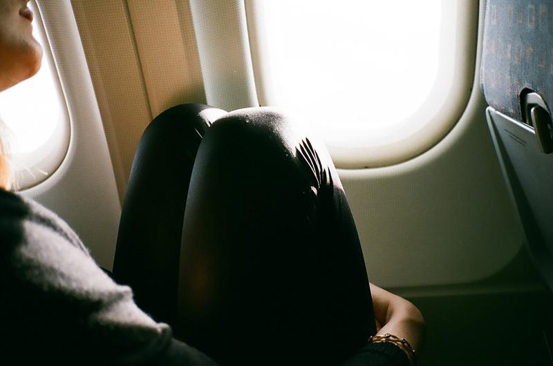 dans l'avion.jpg