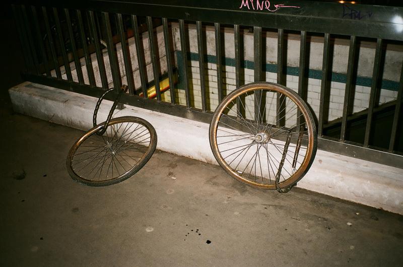 presque un vélo - paris.jpg