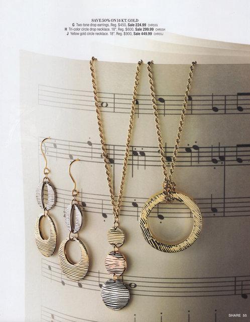 jewelry13.jpeg