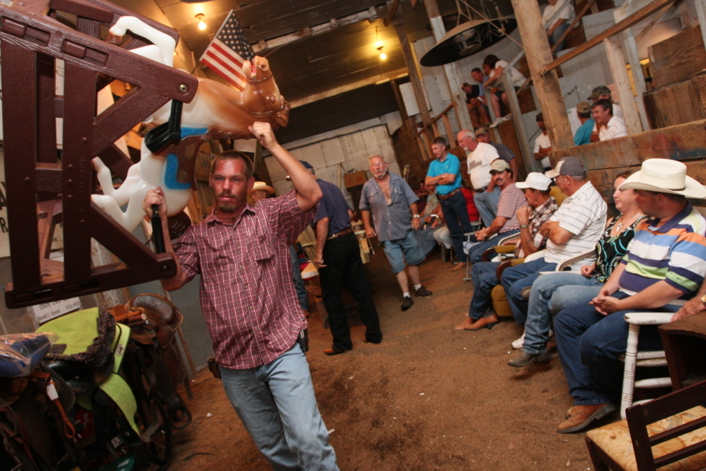 Pikeville Auction_0181.JPG