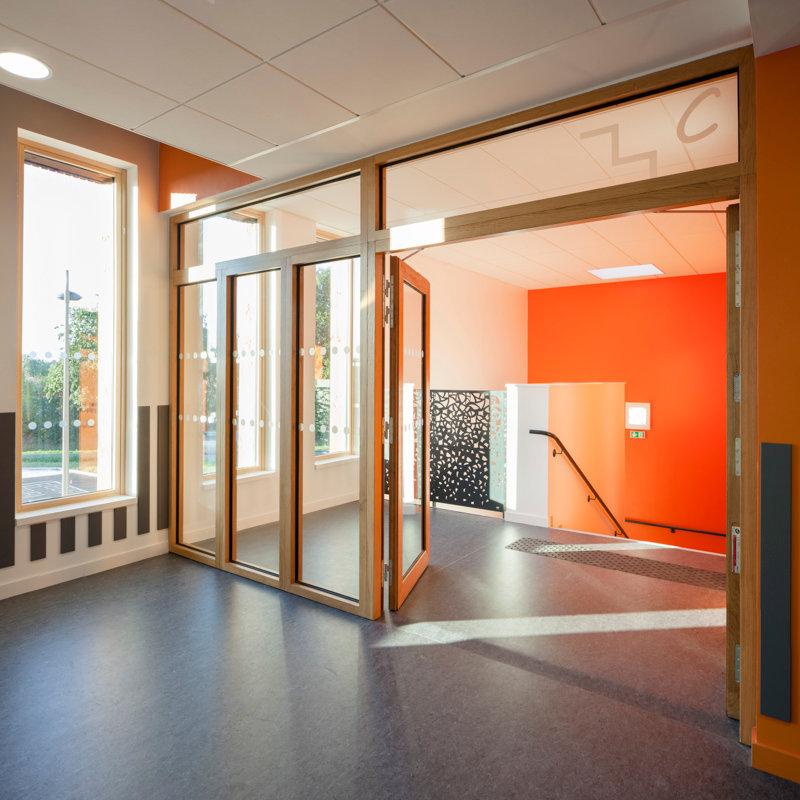 Lycée-Saint-Philbert-de-Grand-Lieu-36.jpg