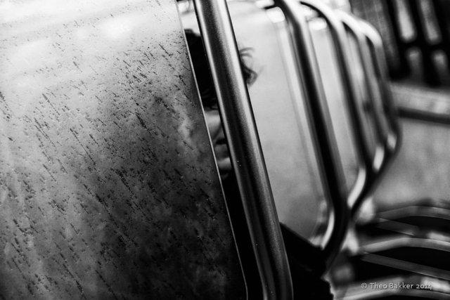 OV-poortjes bij station overvecht 2014-04-08_TB_01.jpg