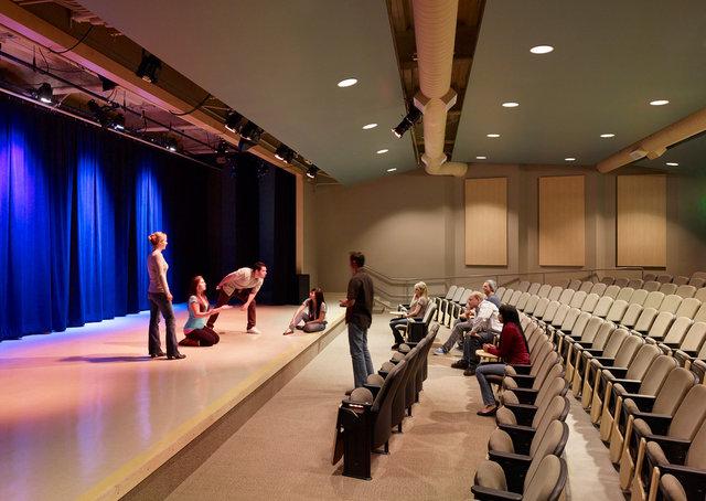 CSULAsu_Theatre_VB.jpg