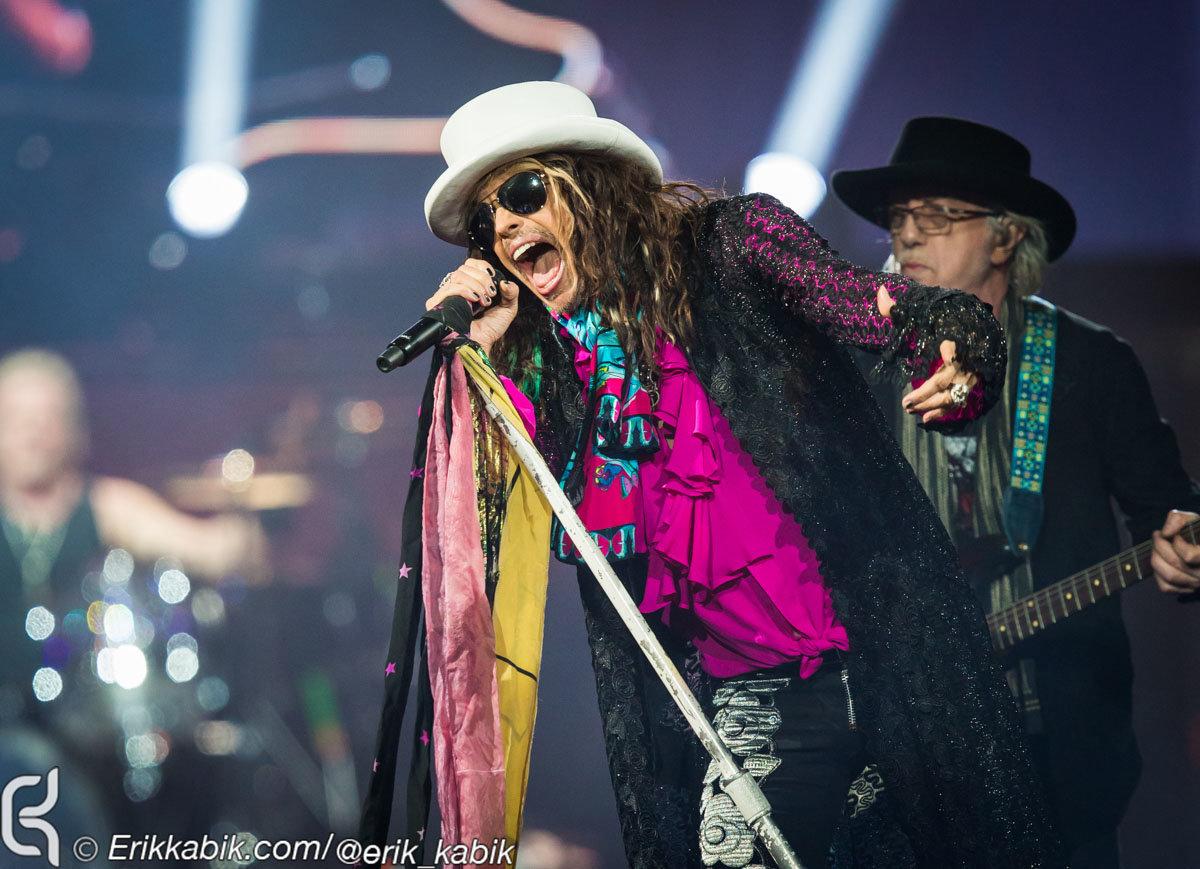 08_01_15_Aerosmith_MGM_kabik-32.jpg