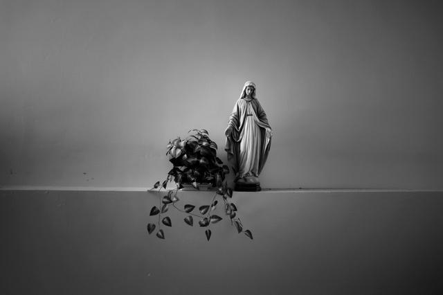 nathan-rochford-monks1.jpg