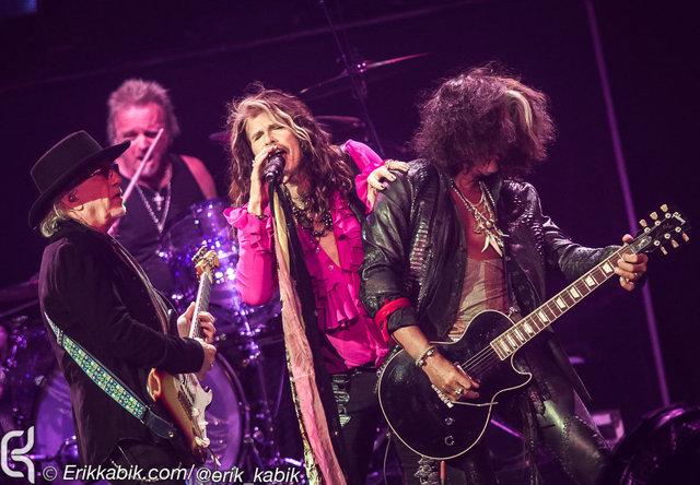 08_01_15_Aerosmith_MGM_kabik-129.jpg