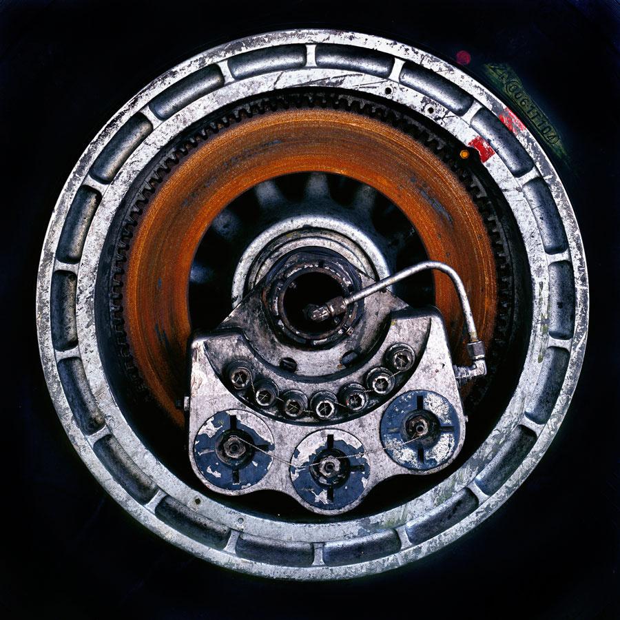 rueda2.jpg