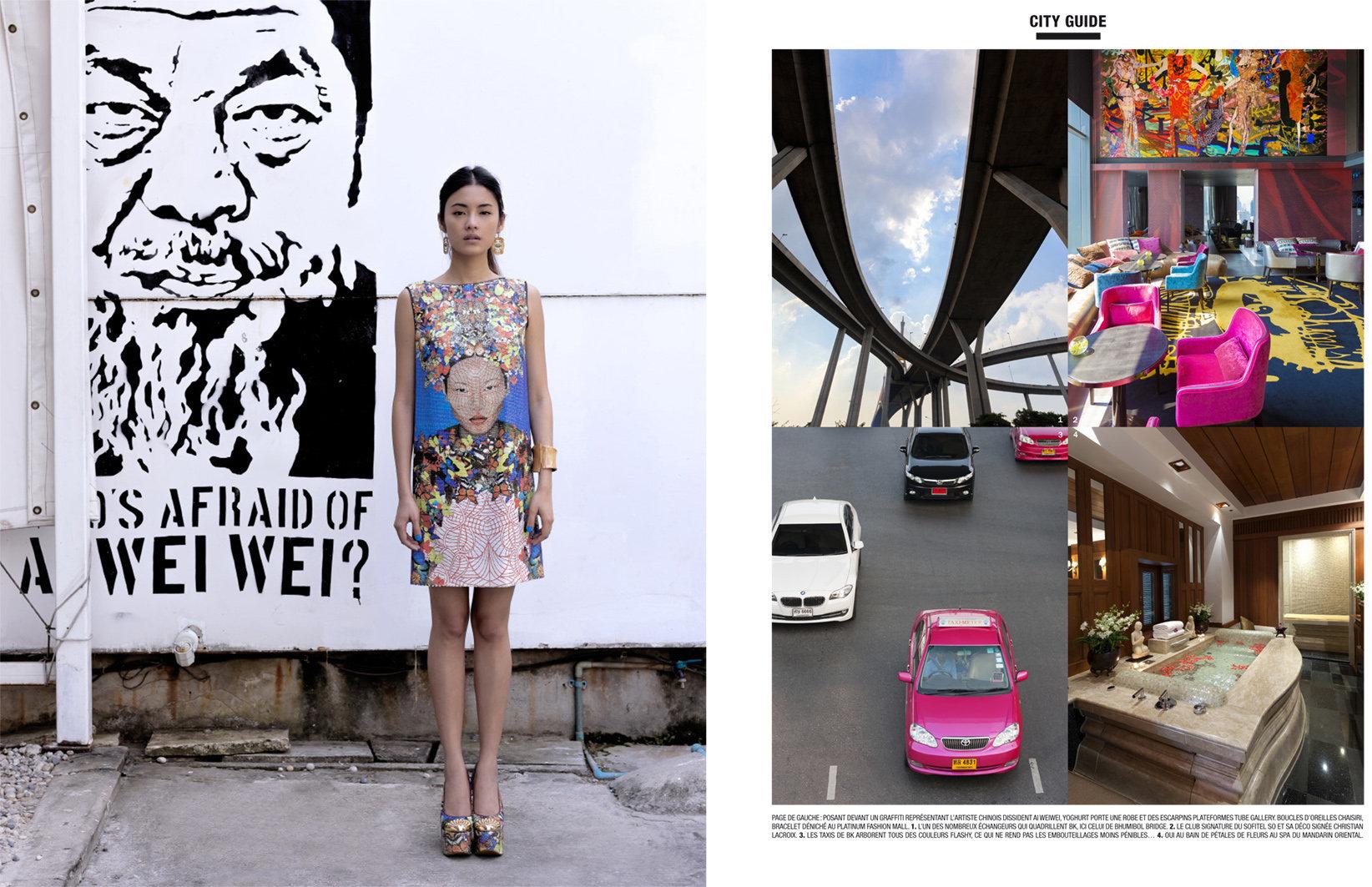 17_bangkok-10-5.jpg