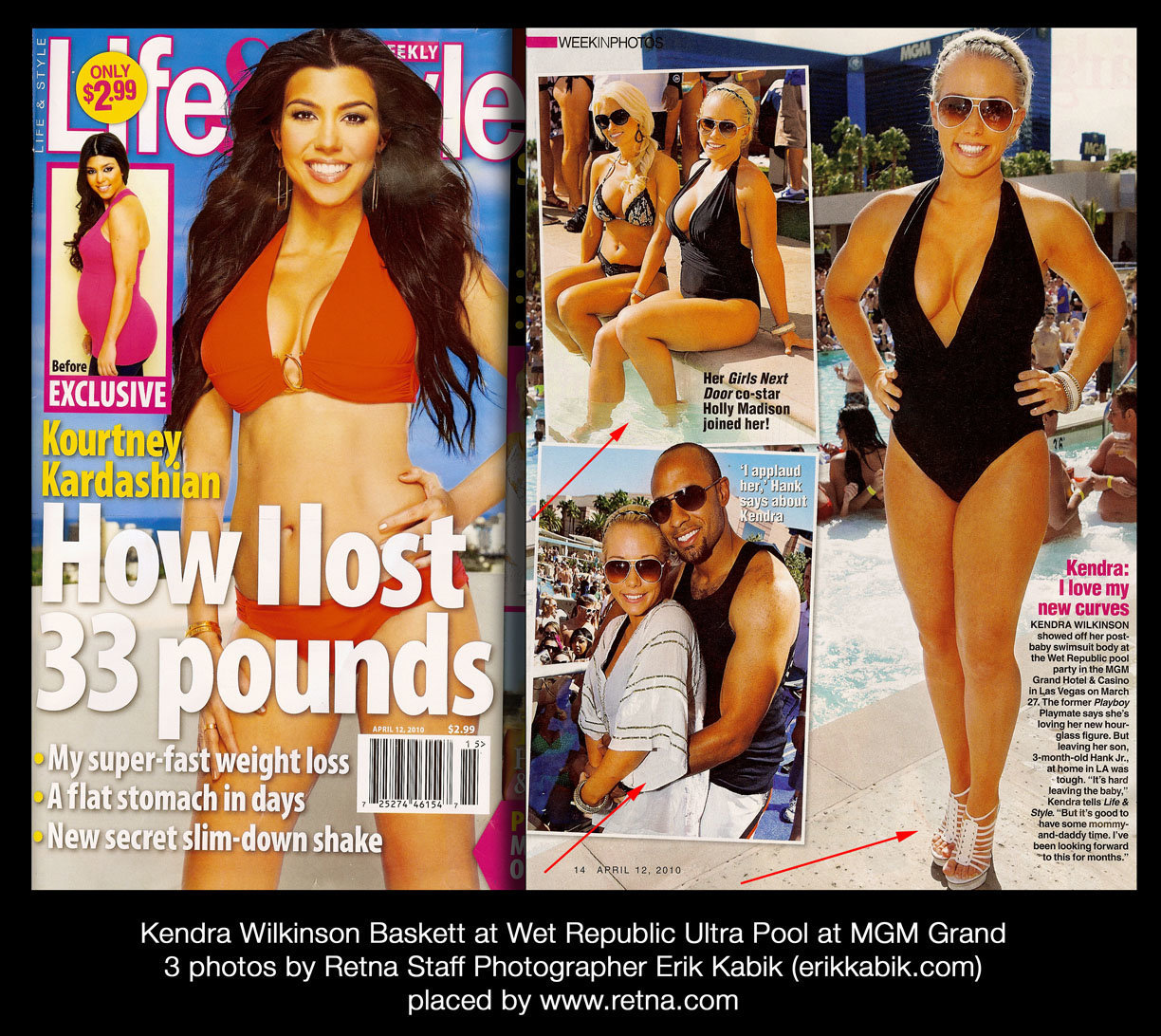 kendra_lifestyle_april2010.jpg