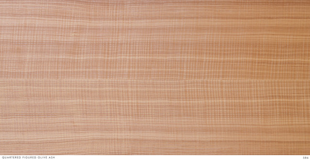 QUARTERED FIGURED OLIVE ASH 586.jpg