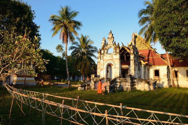 Laos_023.jpg