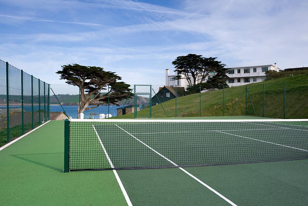 Tennis_Court_2011.jpg