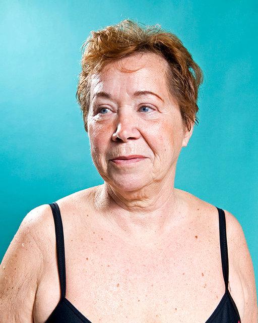 Senioren Zwemmen_4 b.jpg