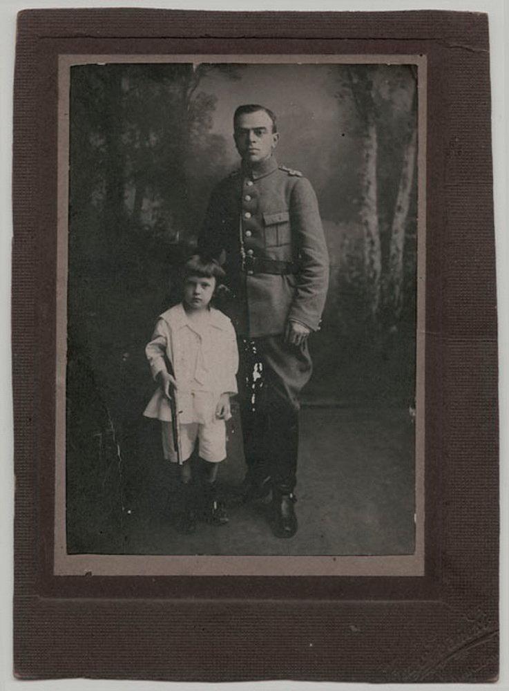 1917 z Ojcem.jpg