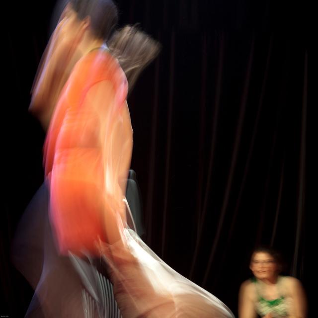 20100410-Cirque 2Avril 2010-231.jpg