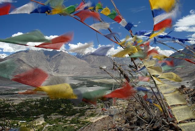 Ladakh_9.jpg