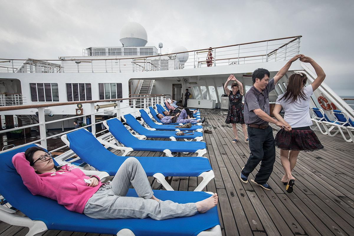 Cruise0019.jpg