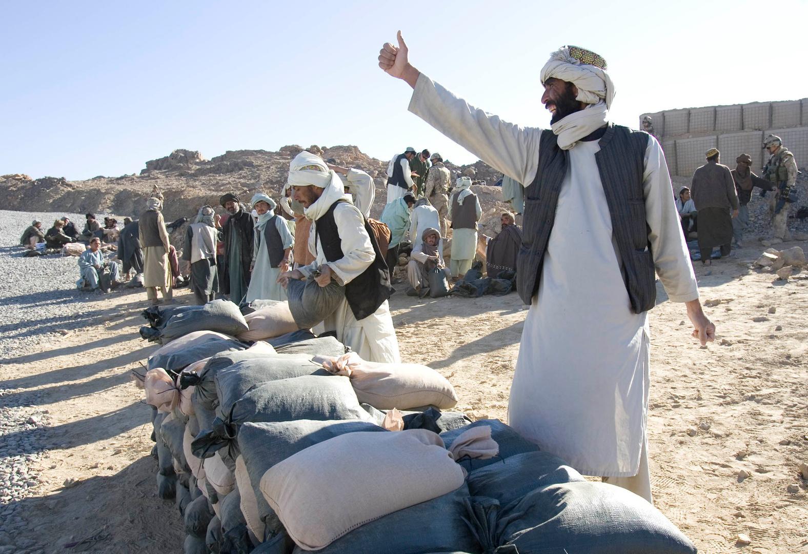 afghanistan_29.JPG