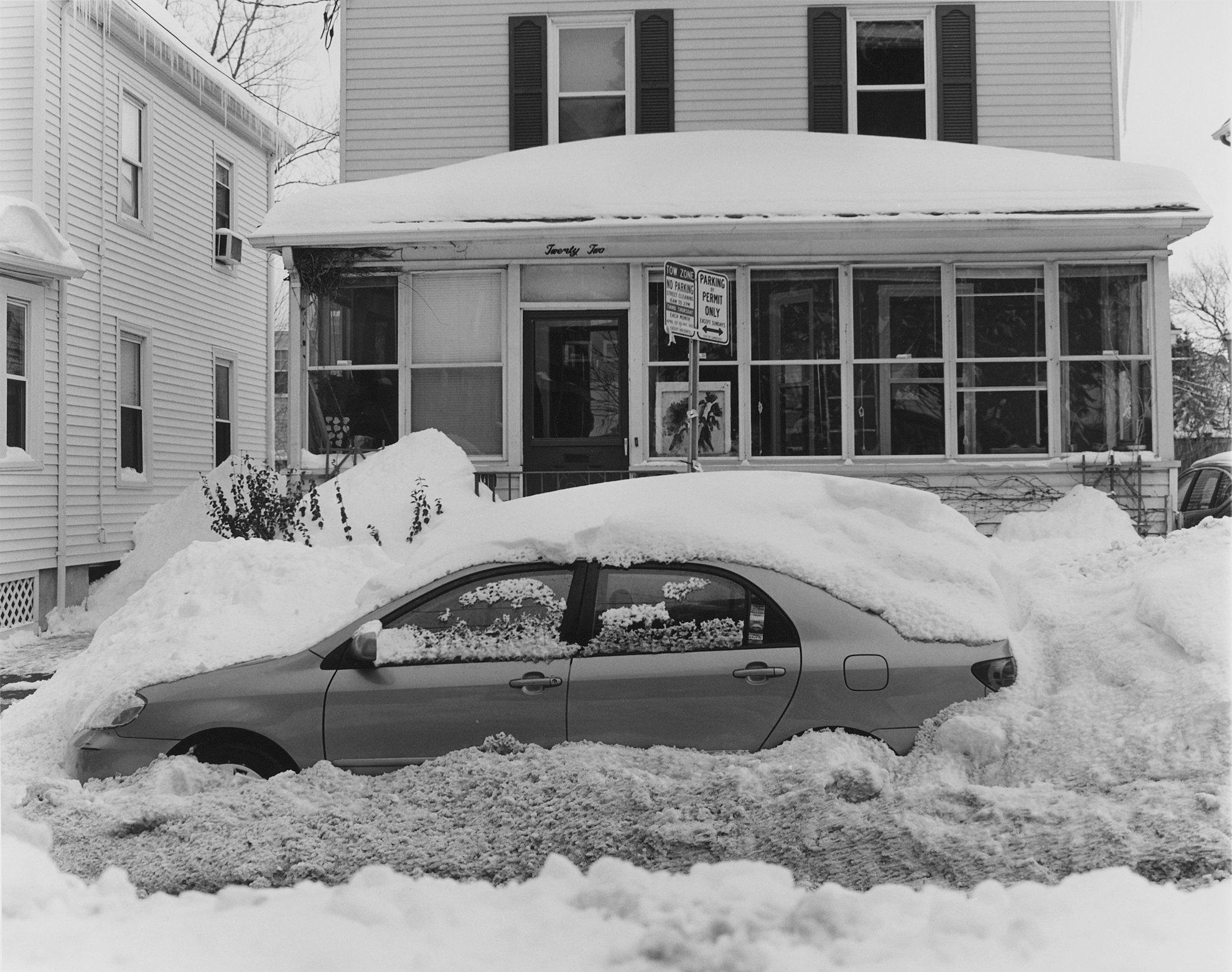 Buried Car.jpg