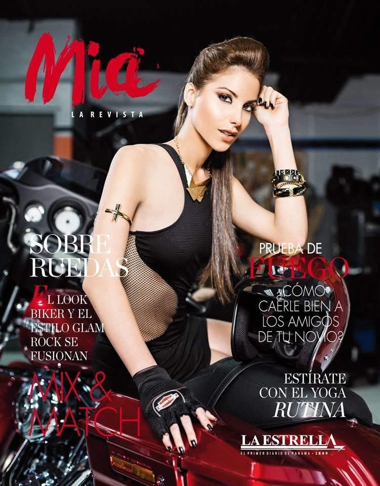 Mia14.jpg