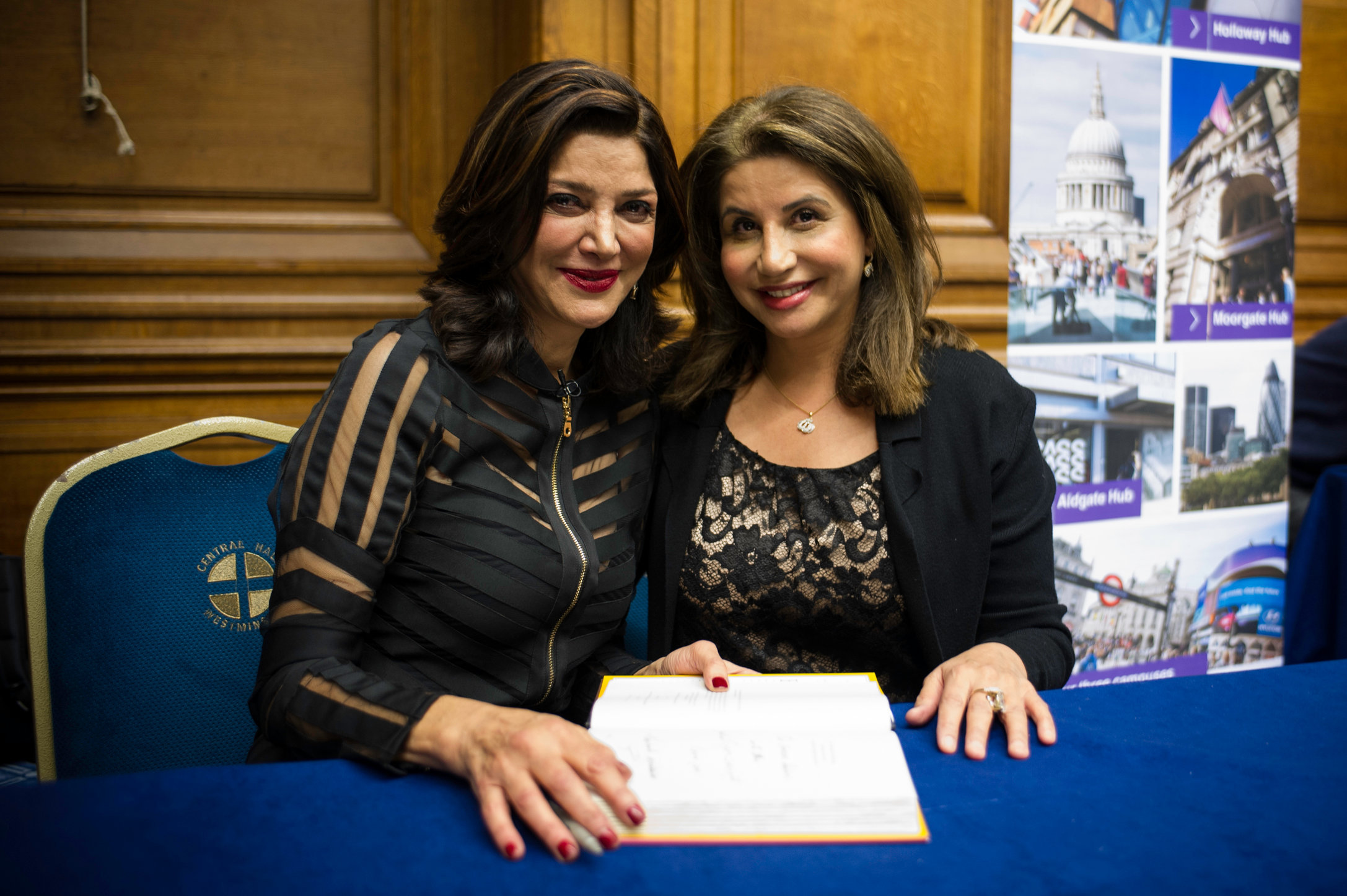 Ludovic_Robert_Photographer_Aneveningwith_Shohreh_Aghdashloo_November_2013-20131129-0412.jpg