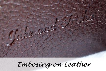 Embossing on Leather 96dpi.jpg