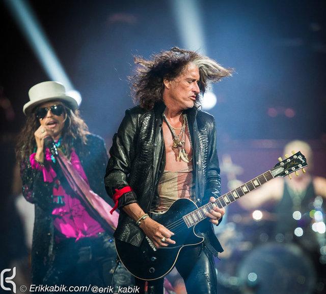 08_01_15_Aerosmith_MGM_kabik-36.jpg