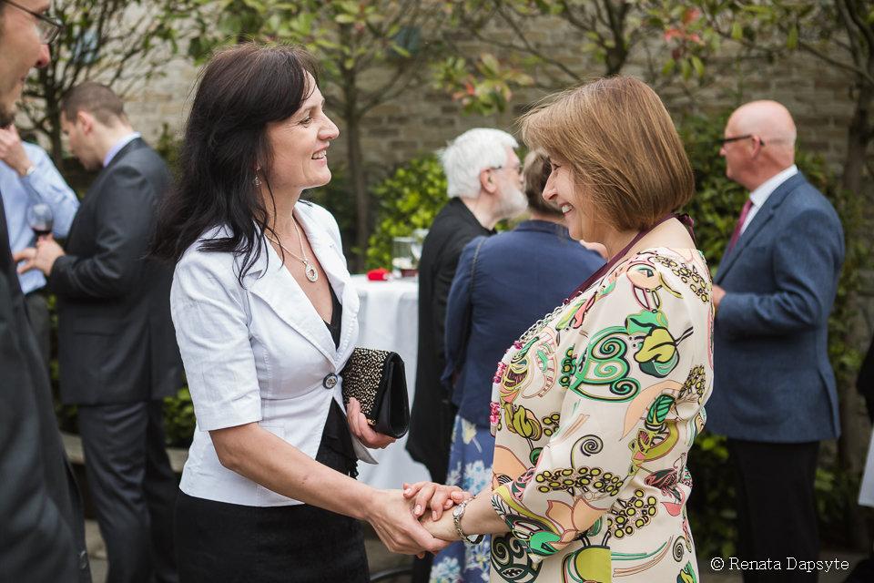 042_Audrone's farewell Dublin 2015.JPG