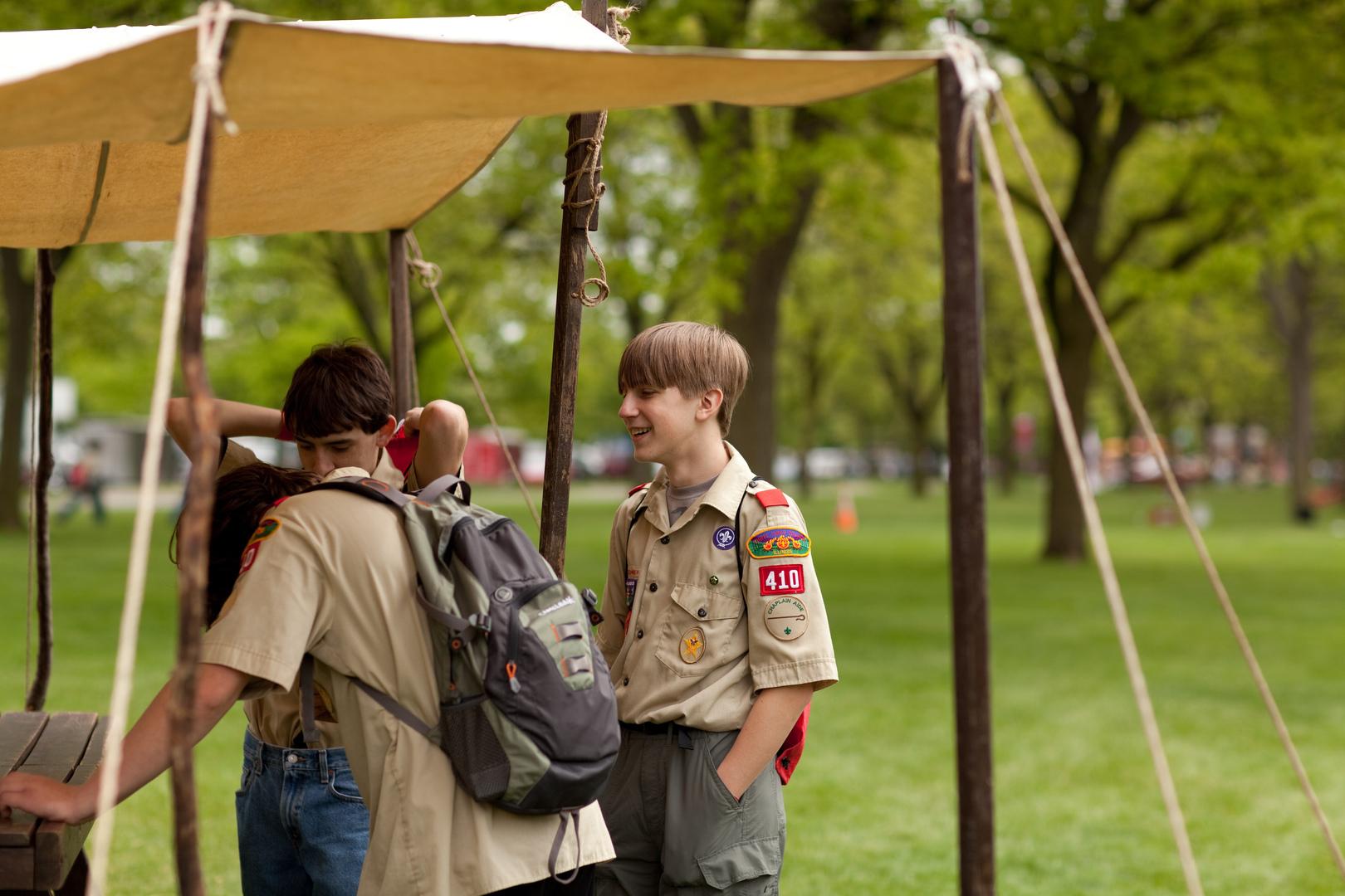 Boy Scouts 100th 502.jpg