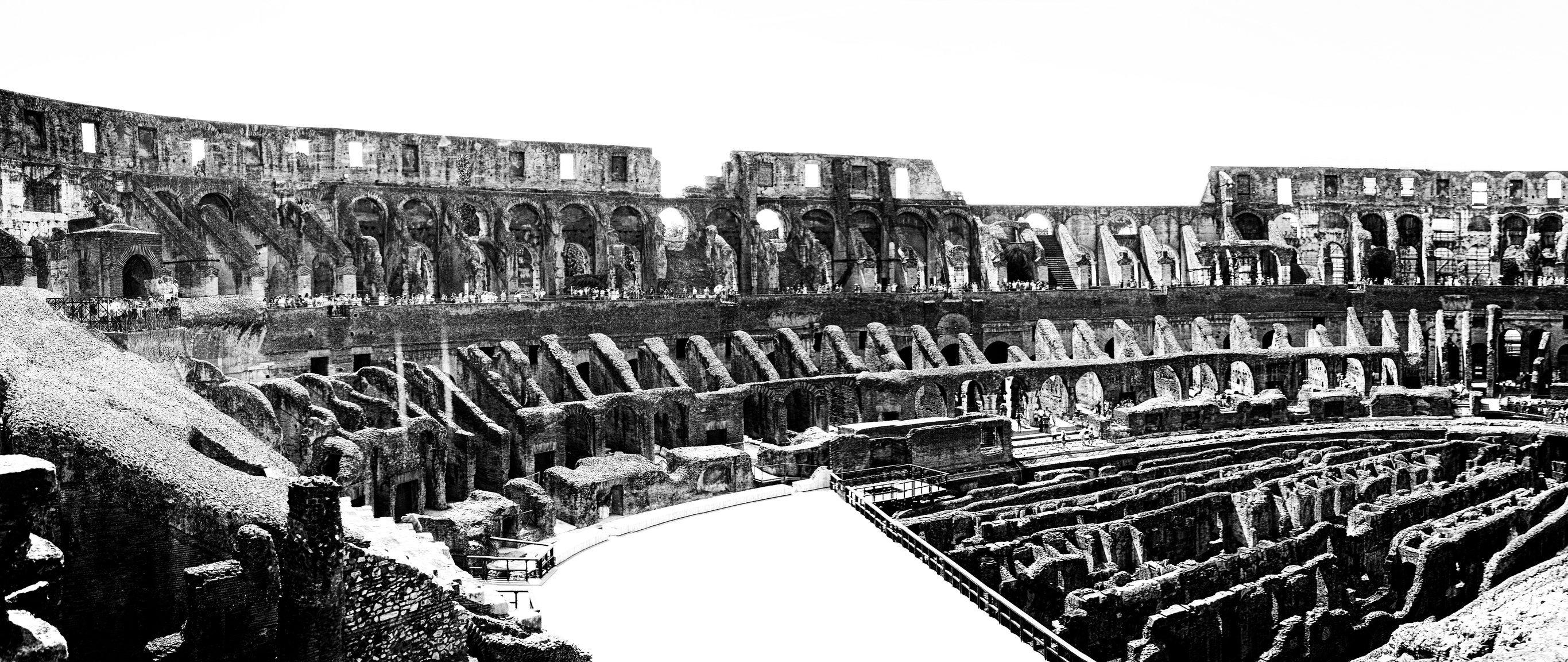 Roman heritage 1.jpg