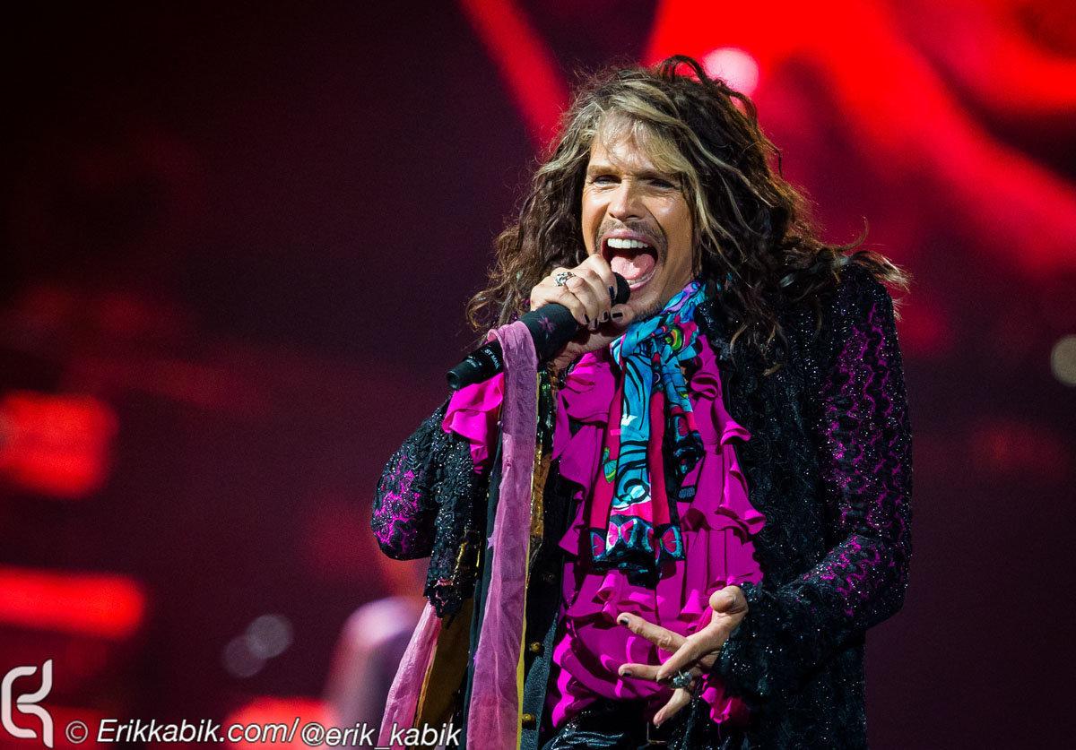08_01_15_Aerosmith_MGM_kabik-63.jpg